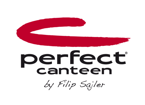 Perfect canteen